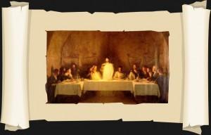 Das-letzte-Abendmahl