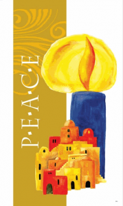 Advent_Peace