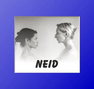 Neid_1