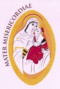 mater_misericordiae-202x300